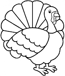 Small Picture thanksgiving turkey coloring pictures 17 best ideas about turkey