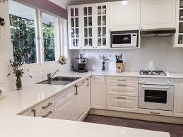 Diy Flat Pack Kitchens Kitchen Scandinavian Solutions