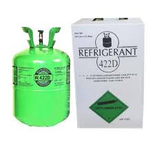 R421a Refrigerant Pressure Temperature Chart R422d Refrigerant The Best R22 Refrigerant Replacement