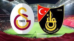 Galatasaray maçı canlı nereden izlenir? Galatasaray İstanbulspor hazırlık maçı  hangi kanalda?