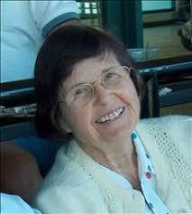 Jane LaCroix