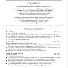 Professional Nursing Resume Template. Professional Nursing Resume ...