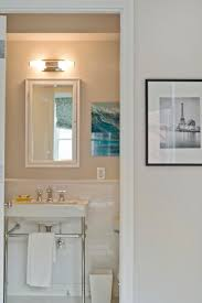 jill bathroom configuration optional: a look into this bathroom reveals a beautiful timeless design the base of the