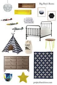 Modern Boys Bedroom 17 Best Ideas About Modern Boys Bedrooms On Pinterest Modern
