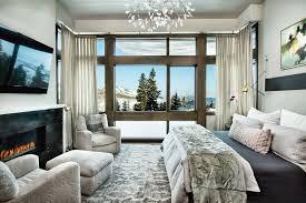 a stein eriksen residences ski in ski