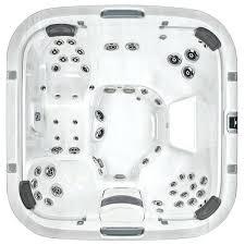jacuzzi tub troubleshooting hot tubs j kohler jacuzzi tub instructions jacuzzi tub troubleshooting