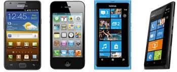 Nokia Comparison Chart Specification Comparison Chart Nokia Lumia 900 Vs Lumia 800