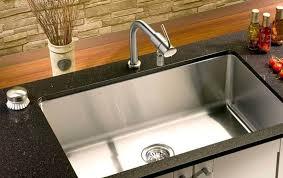best stainless steel kitchen sinks image of stainless steel kitchen sink 33x22 stainless steel kitchen sink