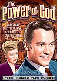 Power of God (aka You Can) by Byron Foulger: Movies & TV - Amazon.com