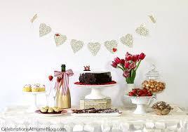 Designing Dessert Tables Best Tips Advice Celebrations At Home