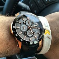 17 best images about affordable luxury watches the txm004