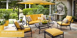 crate barrel outdoor furniture. Love This Outdoor Living Room! Someday We\u0027ll Have The French Doors Leading Out From Our Family Room To A Patio Under Walnut TreeMaybe Even An Crate Barrel Furniture E