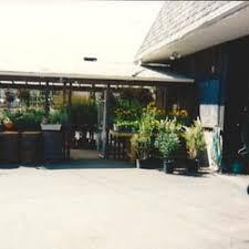 garden center nj. Photo Of Bergen County Garden Center - Hillsdale, NJ, United States Nj J