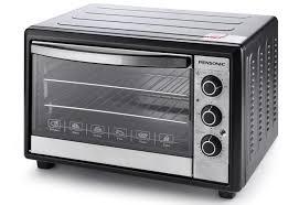 pensonic 23l electric oven peo 2305