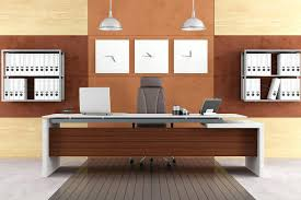 modern executive desks. Perfect Executive Modern Executive Desk Home And Furniture Impressive Office Of Desks  Reception Counters Set Inside I