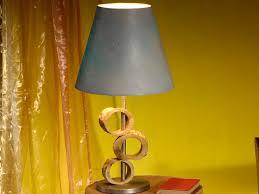 Lampadario Bagno Fai Da Te : Images about lampade fai da te on