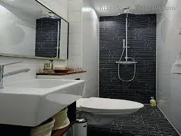 bath designs for small bathrooms. Small Bathroom Designs Design For Worthy Bathrooms Inspiring Good Modern New . Bath L