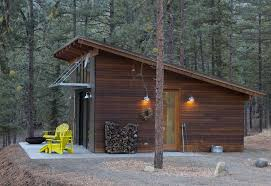 shed roof design ranch house modern shed
