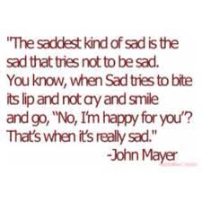 Quote Inside A Quote Quotes Inside Quotes Valent Quotes