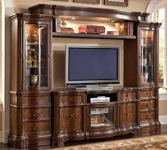 entertainment centers for flat screen tvs. Wall Unit Entertainment Center For 70 Inch Tv . Centers Flat Screen Tvs
