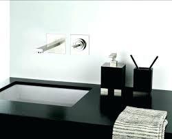 rare wall mount vanity faucet height medium size of wall mounted faucet bathroom mount faucets tap