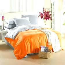 modern bedding sets king grey quilt bedding orange silver grey bedding set king size queen quilt modern bedding sets king