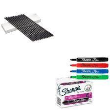 Amazon Com Kitsan22474san2443 Value Kit Sharpie Flip