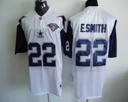 Soul Stockton John Jersey Swingman From Free Jazz Ness 12 Shipping Cheap Stitched And Utah China Mitchell White