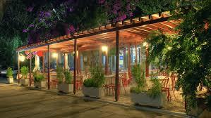 terrace lighting. A Cozy Terrace Terrace Lighting E