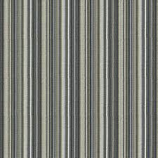 Striped Carpet - 2