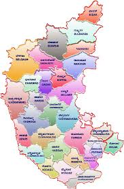 Bangalore Humidity Chart Meteorological Centre Bengaluru