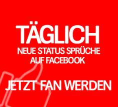 Whatsapp Status Sprüche Kurz Cool Und Lustig Statussprüche