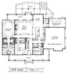 home plan 1374 is now in progress