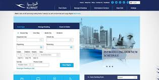 Sharepoint 2013 Site Templates Great Sharepoint Examples Free 6 Best Landing Page