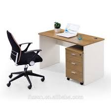 computer table design for office. Hottest Modular Computer Office Furniture Ergonomic Wooden Table Design For N