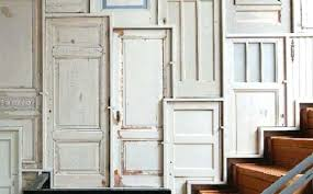 antique door wall decor door wall decor modern wall decor ideas recycling old wood doors for antique door wall decor