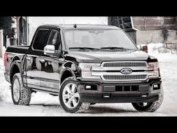 2018 ford pickup truck. brilliant 2018 2018 ford f150  best pick up truck ever built and ford pickup truck