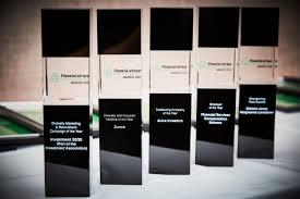 Diversity in Finance Awards - who's on the shortlist? - FTAdviser.com