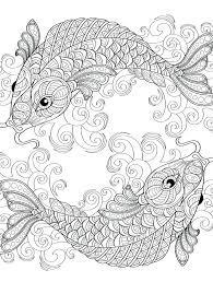 theutic coloring pages art meditation free for
