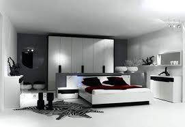 white modern bedroom furniture. Exellent White White Modern Bedroom Furniture King  Cool Bedsking To White Modern Bedroom Furniture D