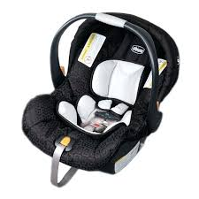 graco infant car seat weight limit check graco junior baby car seat weight limit