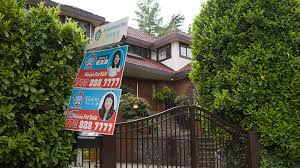 China is buying Canada: Inside the new real estate frenzy