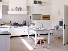 Work Table For Kitchen Extraordinary Natural Stainless Steel Kitchen Island Work Table