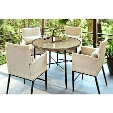 patio furniture white. Tall Patio Furniture Big And . White
