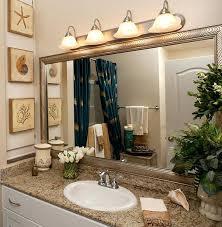 silver framed bathroom mirrors. Wall Mirrors: Silver Framed Mirror Design Ideas Best Bathroom Mirrors Rectangular Within Choosing An