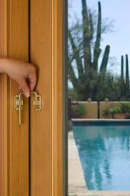 security door latches. Simple Latches Intended Security Door Latches E