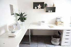 big corner desk new may 2018 archive unique white desk chairs ikea new desk