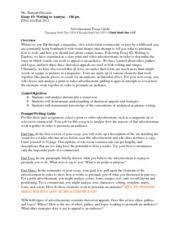 verbal abuse essay sample verbal abuse advertisement verbal 3 pages advertisement essay guide