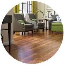 the top 10 hardwood flooring trends