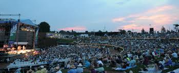 White Oak Amphitheater Greensboro Nc Seating Chart White Oak Amphitheatre Greensboro Coliseum Complex